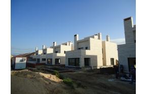 İspanya Marble Projesi