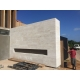 Güney Afrika Marble Projesi